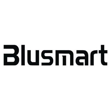 Plastificadora Blusmart