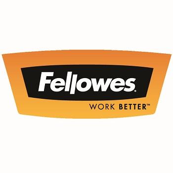 Plastificadora Fellowes OFERTAS
