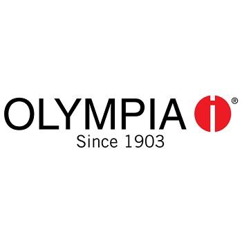 Plastificadora Olympia