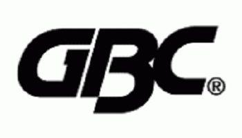 precios Plastificadora GBC ofertas