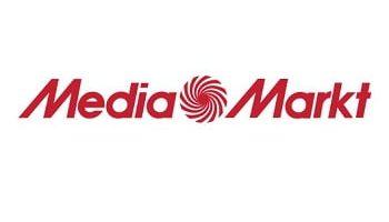 Plastificadora Media Markt