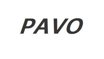 Plastificadoras Pavo